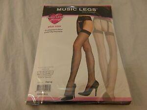 Free Porn Legs