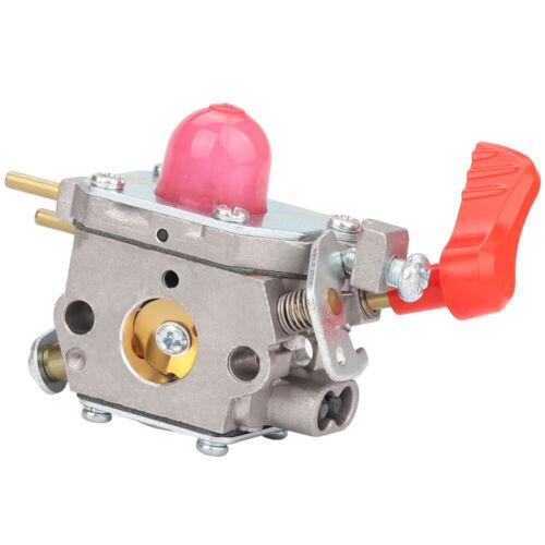 Carburetor For Craftsman 944518252 358794781 Leaf Blower Carb 545081857