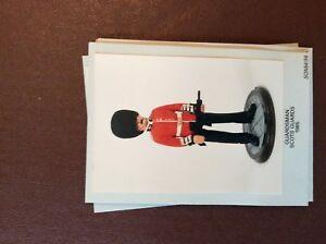 G1c-Trade-Card-model-soldier-54-56-guardsman-scots-guards-1985