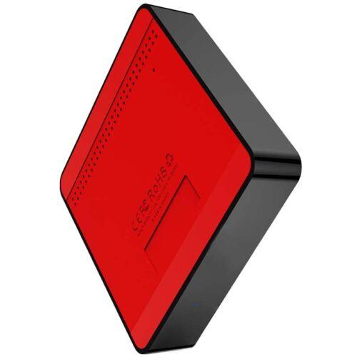 Beelink GT1 MINI Smart TV Box 4K H.265 Amlogic Android 8.1 32GB//64GB Set Top Box