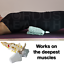 CORDUS-for-Sciatica-Pain-Herniated-discs-Scoliosis-Low-Back-Pain-and-more thumbnail 6
