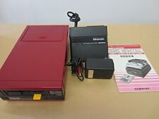 Nintendo Famicom Disk System Console Japan RARE COLLECTORS ITEM EMS NEAR MINT