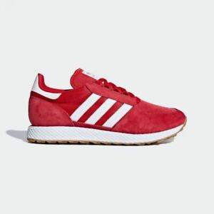 adidas-Forest-Grove-B41530-Mens-Trainers-RRP-70-MOST-SIZES-GREAT-COLOUR
