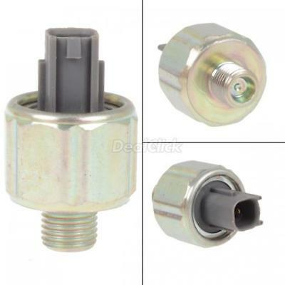 Ignition Knock Detonation Sensor 89615-12040 KS81 For Toyota Camry 1994-2001