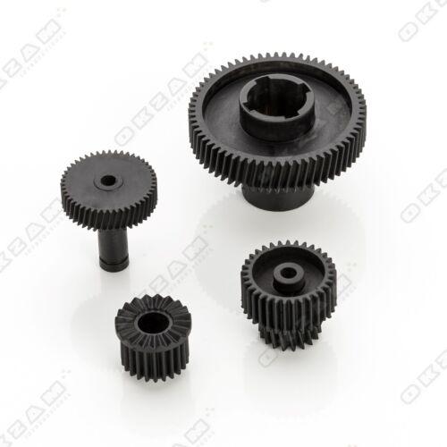 Elektrisch Handbremse Stellmotor Reparatursatz für Range Rover Sport Discovery