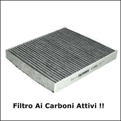Premium OE qualità del servizio CABINA Polline Filtro