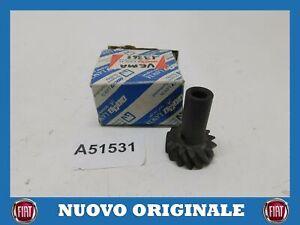 Gearwheel Pump Oil Pump Gear Original For FIAT Ritmo Regata 13363