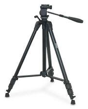 """52"""" Travel Tripod for NIKON D5500 D5300 D5200 D5100 D3300 D3200 DSLR Camera"""