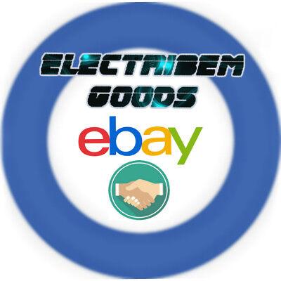 Electribem Goods
