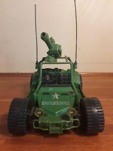 1985-100-Complete-AWE-Striker-Vehicle-Vintage-G-I-Joe