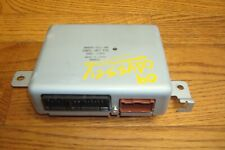 Honda Odyssey Power Tailgate Control Unit 74970SHJA6 OEM 05-10 for