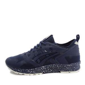 promo code 9b1e2 1053e Details about Asics Tiger GEL-Lyte V NS [HY7J0-5858] Men Casual Shoes  Peacoat/Sail
