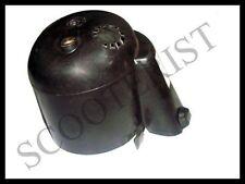 Vespa Cylinder Head Cover Vbb Vnb Vlb Vma GL GS Sprint VNA PX Stella Universal