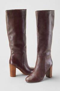 Details Leather High End Women's Knee Lands' Zu GSUMpzqVL
