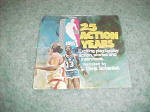 1970s-NBA-25th-Anniversary-25-Action-Years-Basketball-Record-with-Sleeve