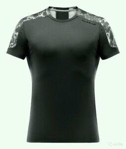 adidas Porsche Design Mens Porsche Design Sport Gym T Shirt