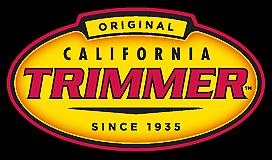 "California Trimmer 20/""-25/"" Rear Axle Sprocket Roller Small 8Tx11//16 Part# 25823"