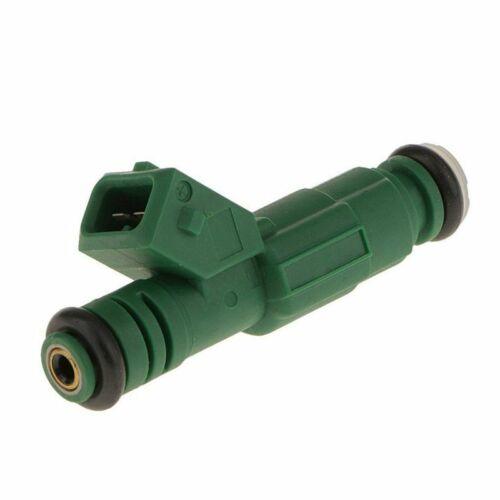 2X f5 440cc 42lb EV1 Injecteurs de carburant D4Y3