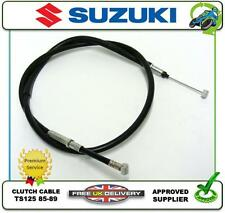 NEW CLUTCH CABLE 58210-01A03 TO FIT SUZUKI TS125 TS 125 X 85 86 87 88 89