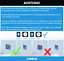 Indexbild 8 - LIVOLO TOUCH LICHTSCHALTER FUNK STECKDOSEN DIMMER WECHSELSCHALTER GLAS GRAU