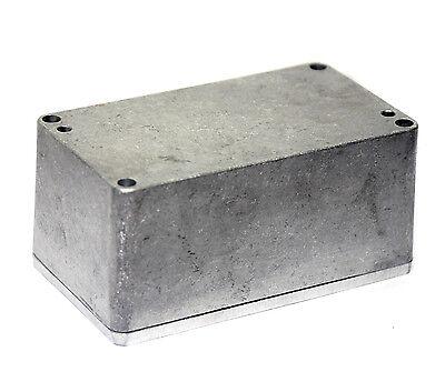 1pc Sealed DIE-CAST Aluminum Enclosure Box G120 171x121x55mm LxWxH IP65 GAINTA