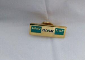 C-pins-pin-039-s-tac-o-tac-tacotac-bon-etat-metal-complet-annees-90
