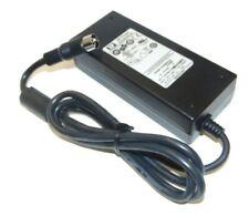 XP Power Model VEH90PS24 Desktop Power Supply 90W 24V 3.75A *