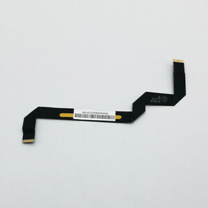 Trackpad Touchpad Ribbon Flex Cable Replacement Compatible with MacBook Air 11 inch A1465 A1370 2013-2015 593-1603-B 923-0432