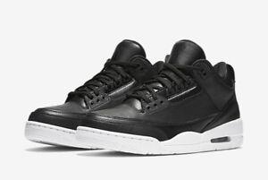 398614-020 Jordan Big Kids Air Jordan 3