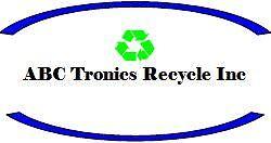 ABC Tronics Shop