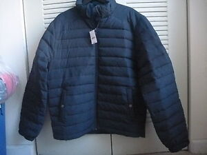 M J Factory Taille Tundra Jacket crew a8SX8BH