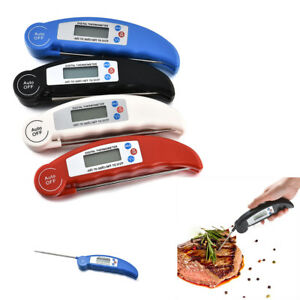 Kitchen-Cookware-Probe-Food-Thermometer-Probe-Oil-BBQ-Meat-Temperat-Test-Tools