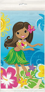 LUAU-PARTY-SUPPLIES-HULA-TABLECOVER-FOR-TABLE-DECORATIONS-1-37m-x-2-13m