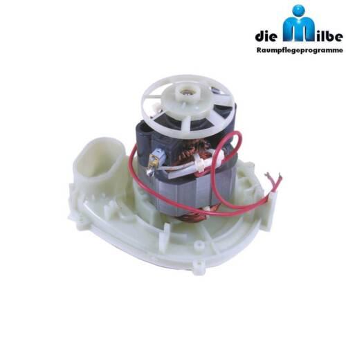 Remplacement Moteur 450 watts moteur Air-Filtre adapté pour vorwerk kobold 121+122