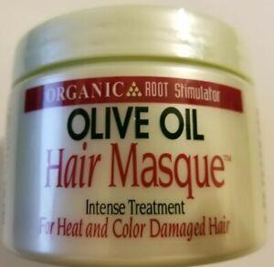 Organic-Root-Stimulator-OLIVE-OIL-Hair-Masque-Intense-Treatment-11-OZ