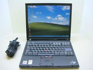 Intel Pentium M 1.86GHz Processor CPU for IBM Lenovo ThinkPad T43 Laptop