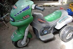 Kinder Motorad - <span itemprop=availableAtOrFrom>Offenbach, Deutschland</span> - Kinder Motorad - Offenbach, Deutschland