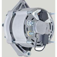 Alternator For John Deere Tractor 2755 2850 2955 3050 3150 3155 400 24012