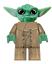 Star-Wars-Minifigures-obi-wan-darth-vader-Jedi-Ahsoka-yoda-Skywalker-han-solo thumbnail 128