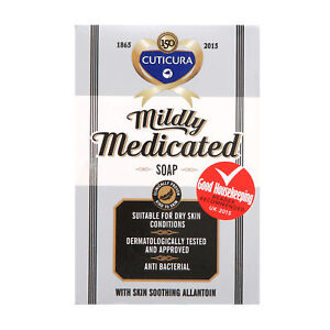 Cuticura-Mildly-Medicated-Soap-100g