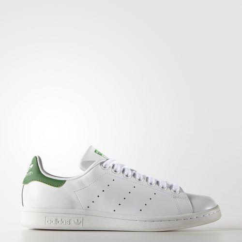 adidas Originals Women s Stan Smith W Fashion Sneaker 10 for sale online  8e89aad6e