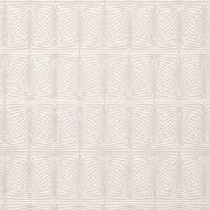 Solitaire-Papier-Peint-Geometrique-Perle-Muriva-801301-Metallique
