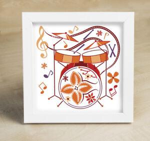 Stick-envase-imagen-15x15-cm-bateria-musica-689-bordar-lanzadera