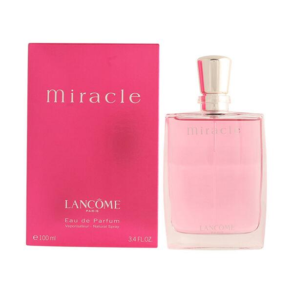 Perfumes de mujer ARMANI | Compra online en eBay
