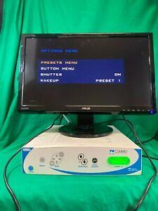 Conmed-Linvatec-IM4000-Console-HD-1080p-Fotocamera-Unita-di-Controllo