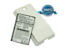 Nueva batería para Dopod A6288 35h00121-05m Li-ion Reino Unido Stock