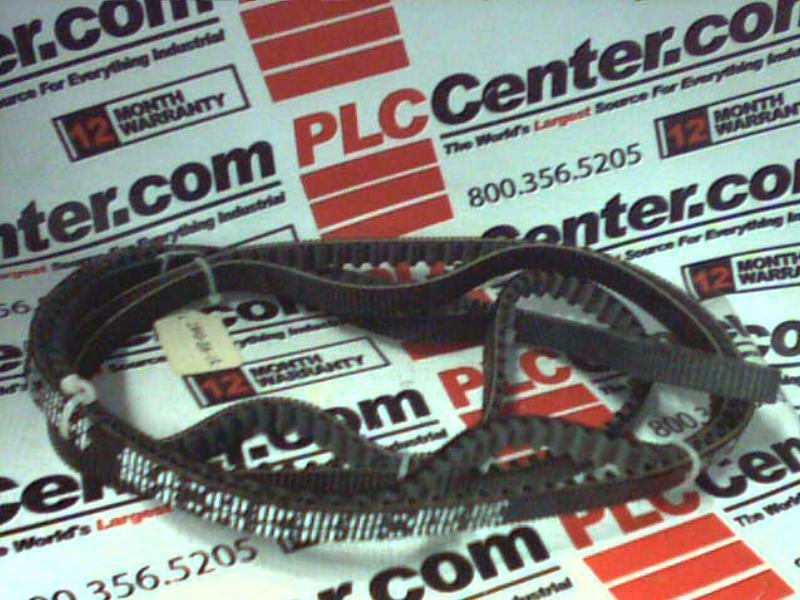 GATES 8M-2840-12   8M284012 (NEW NO BOX)