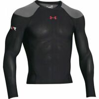 Under Armour Mens Ua Recharge Energy Shirt In Box Mens Large 1252212 $90