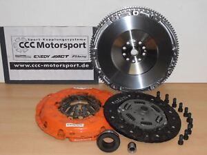Embrague-Reforzado-Embrague-Volante-NRC-deportivo-Audi-RS4-B7-4-2-V8-034-8E-550Nm