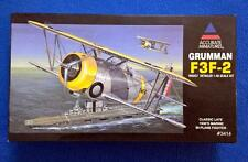 Accurate Miniatures 1/48 Grumman F3F-2 kit from 2000 NEW